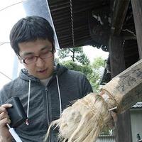 Shiro Shibata