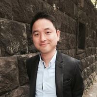 Yoshihiko Tanio
