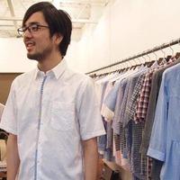 Kiyohiro Yamada