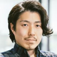 Ryuichiro Wakasugi