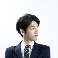 Tsukasa Sato