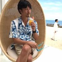 Yosuke Tsujimura