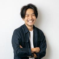 Tomohisa Yamano