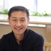 Shingo Hosono