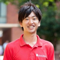 Mizuno Yusuke