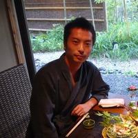 Rei Matsushita