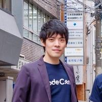 Hironobu Ikeda