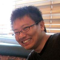 Yasuhiro Kunimoto