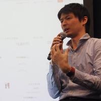 Yutaka Ishikawa