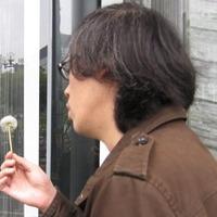 Yasuyuki Baba