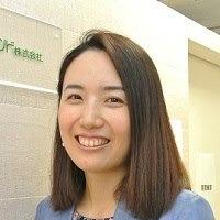 Aihara Risa