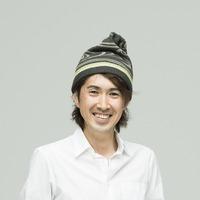 Masato Igarashi