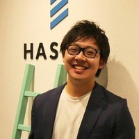 Tatsuya Hirai