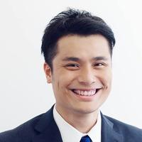 Yusuke Tanno