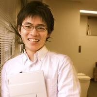 Keiji Goto