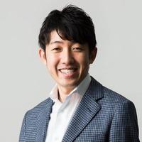 Yuji Iida