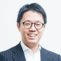 Takayuki Nakanishi