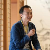 Takuya Naruse