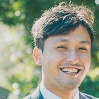 Rintarou Shimoyoshi