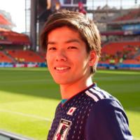 Hitoshi Sato