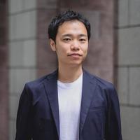 Shunsuke Takahashi