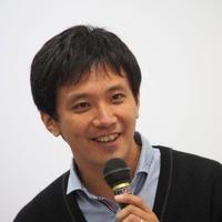 Sugiura Masaaki