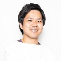 Akihiro Nagashima