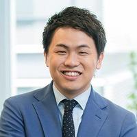 Kuniyuki Imamura