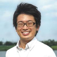 Hiroki Akiyama