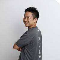 Yusuke Hirata