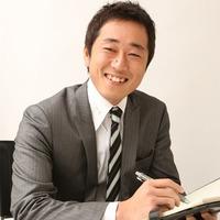 Tomoya Hoshi