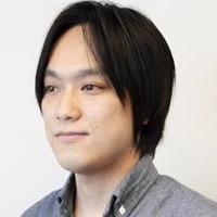 Tomohiro Ikeda
