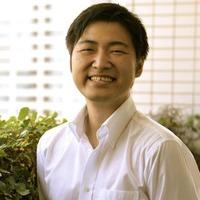 Takuya Nakako