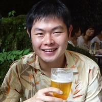Takashi Onda