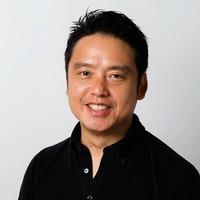 Shinsuke Inoue