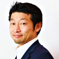 Masahiro Sano