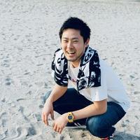 Takayuki Sato