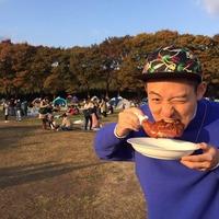 Shintaro Yamamoto