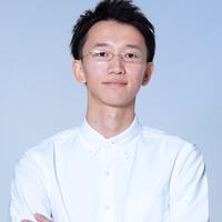 Kazuhiro Ota
