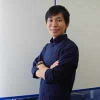 Hayato Ozaki