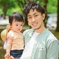 Kiharu Yamashita