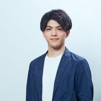 Hideto Ryuno
