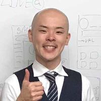 Shou Nagao