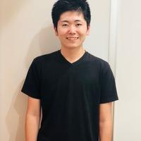 Motoaki Anazawa