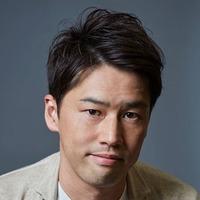 Kazuhiko Shimizu