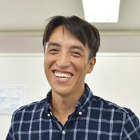Takayuki Shiga