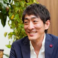 Tatsuo Uchiyama