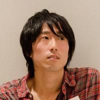 Yuji Shimada