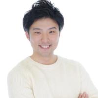 Yasuhiro Iwasawa