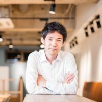 Takashi Hoshikawa